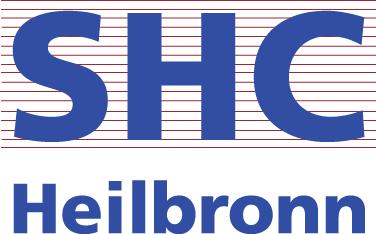 SHC Heilbronn